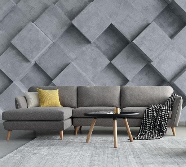 Popular-Interior-Wallpaper-Trends-2022-2.0