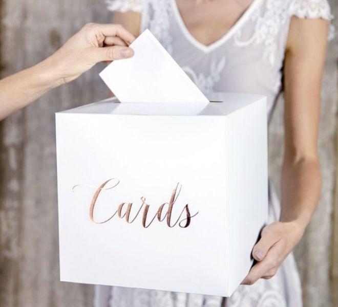esküvő_doboz