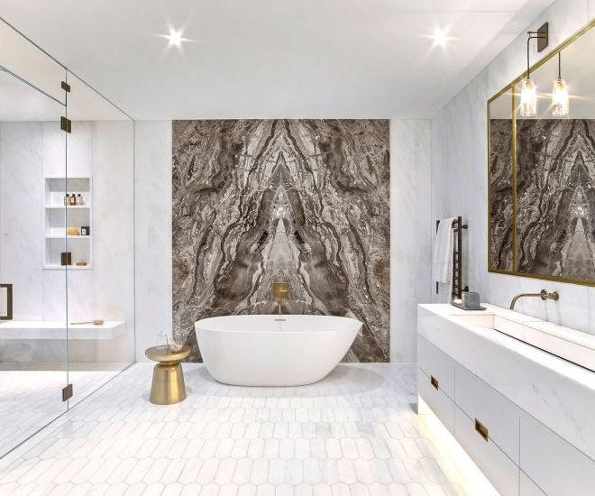 fürdőszobai falmatrica