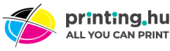 Printing.hu